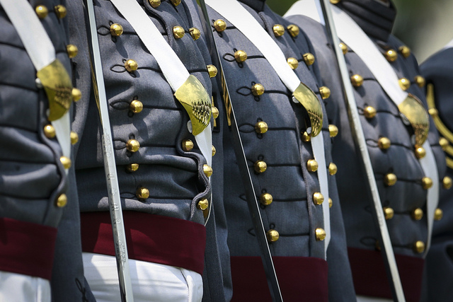 How can I write effective essays for West Point?